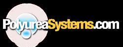 Polyurea Systems
